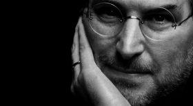 Стив Джобстың құрметіне арналған опера жарық көрмек