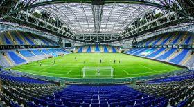 «Астана» плей-оффтағы ойынын өз алаңында өткізетін болды