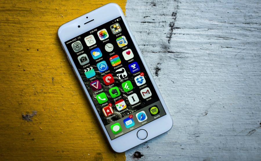 Жаңа «iPhone» шығатын уақыт жарияланды