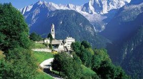 Швейцария тазалықты қалай сақтайды?