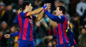 Әлемде «Реалдан» «Барселонаның» жанкүйерлері көп