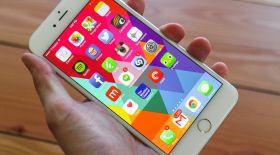 iPhone 6s корпусы сыр бермей ме? (видео)