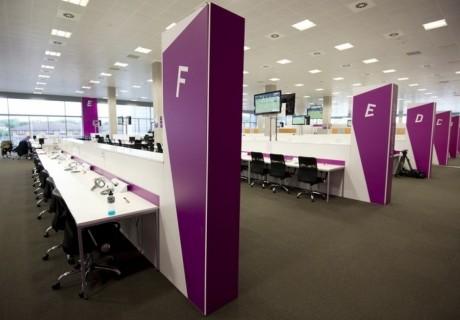 Лондон-2012 олимпиадасына орай Қазақстанда баспасөз орталығы ашылады