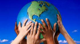 2100 жылы әлемдегі халық саны 11 миллиардтан асады