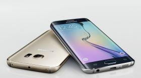 Samsung Galaxy Note 5 және Galaxy S6 Edge+ таныстырылды