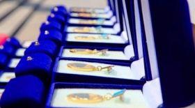 «Алтын белгі» барлық есіктің кілтін аша алмайды
