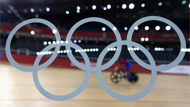 100-ден аса спортшы допинг-бақылаудан өте алмады