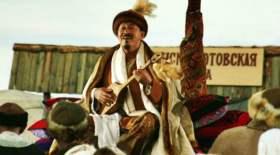 Әйгілі Біржан салдың шөбересі дене шынықтыру пәнінің мұғалімі болып қызмет атқарады