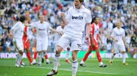 «Реалды» шығынға батырған 10 футболшы