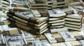 Азия даму банкі Қазақстанға бір миллиард доллар кредит беруге келісім берді