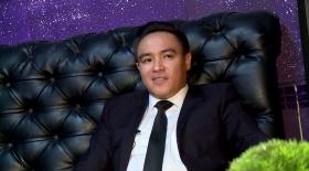 Әнші Қайрат Түнтеков ешкімнен қашып жүрген жоқ – директор