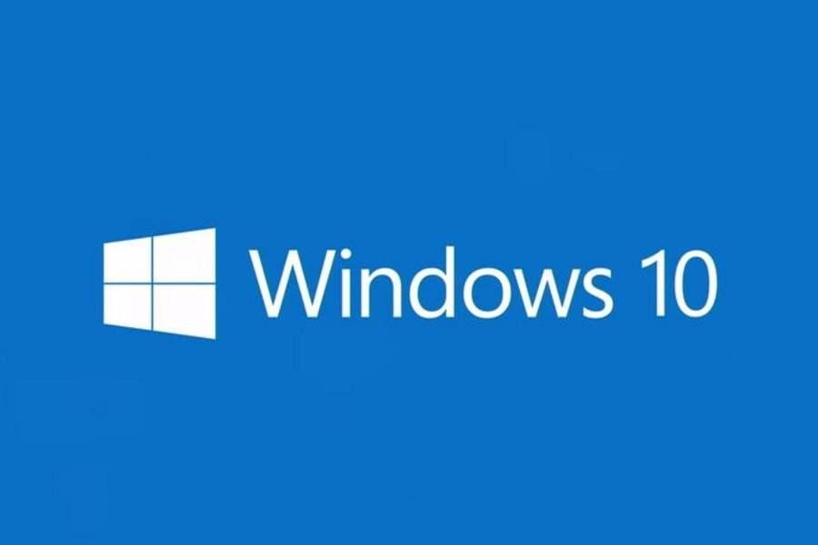 Microsoft тұтынушыларының саны артып келеді