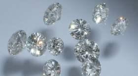 Ғалымдар көмірқышқыл газынан алмаз дайындауды үйренді