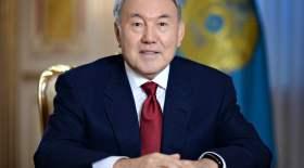 Елбасы «Астана» клубын тарихи жеңісімен құттықтады