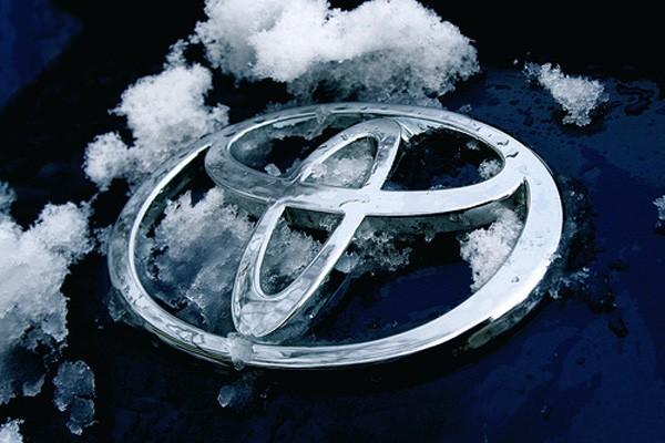 Toyota компаниясы әлемде автокөлік сатудан бірінші орынға шықты