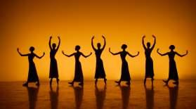 «Астана Опера» театрының үшінші маусымын «Жібек Жолы» халықаралық музыка фестивалі ашады