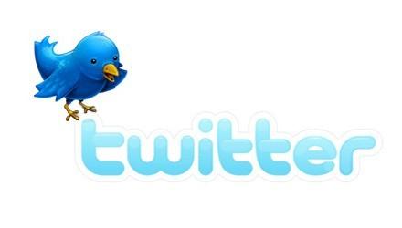 Twitter екі сағатқа өшіп қалды