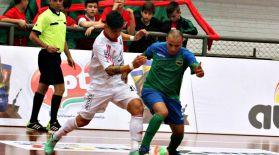 «Қайрат» әлем чемпионатында екінші жеңісіне жетті
