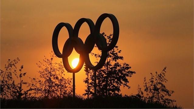 Олимпиаданың даңқты дау-дамайлары