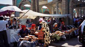 Қырғызстаннан тауар қымбаттап келеді деген қауіп бар