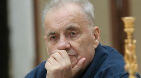 Атақты режиссер Эльдар Рязанов жүрек талмасына ұшырады