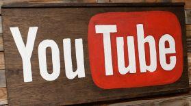 YouTube қызметі ақылы болуы мүмкін