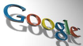 Google браузерінің белгісі неше рет өзгерді?