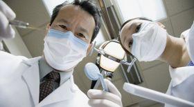 Америкалық ғалымдар қазақ онкология қызметіне баға берді