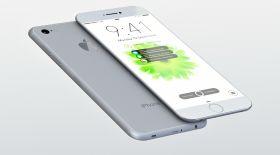 Apple ең жұқа смартфонын шығаратын болды