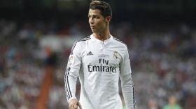 «Реал» Роналдуды «ПСЖ»-ға сатпай қойды