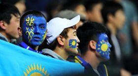 Назарбаевтың жиені Қазақстан футбол федерациясының президенті болуға өтініш білдірді