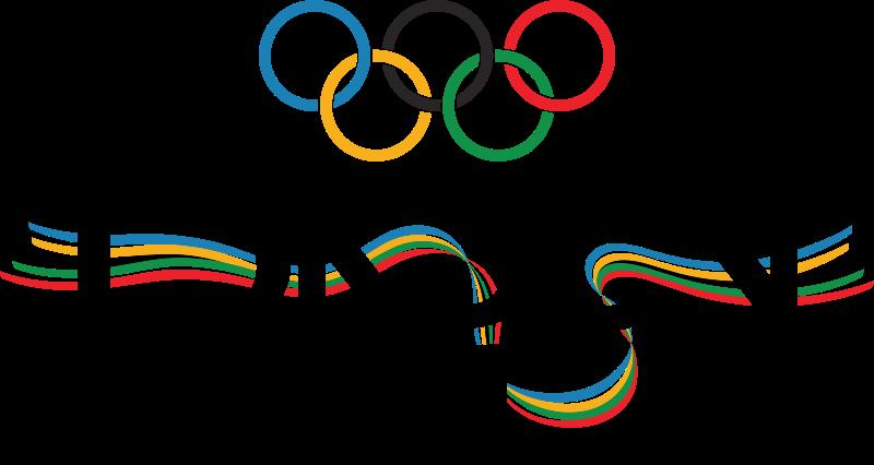 Лондон Олимпиадасының шымылдығы түрілді