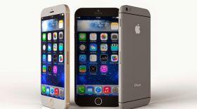 Apple бүгін жаңа iPhone 6s смартфонын таныстырады