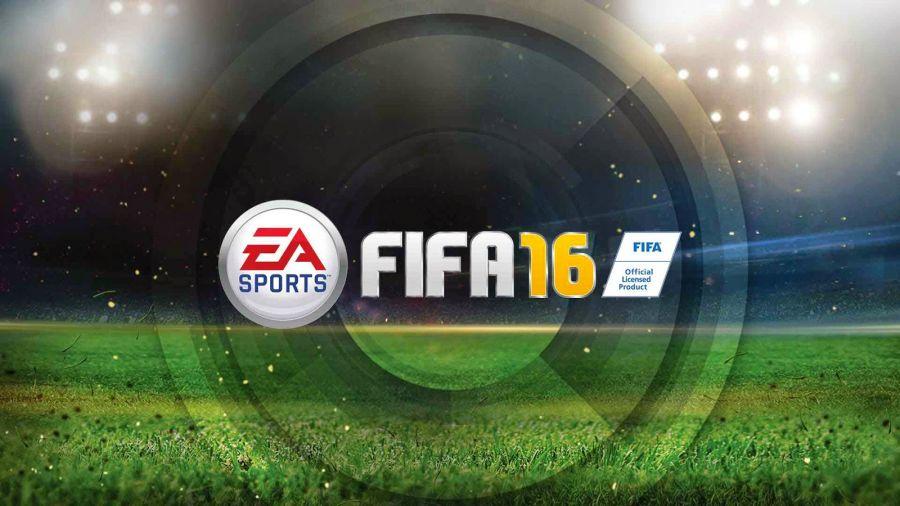 «FIFA 2016» ойынындағы 10 жылдам футболшы