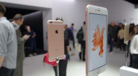 Sony компаниясы Apple-ді келеке етті
