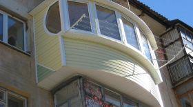 Балаларын балконнан лақтырып жіберген әйел қамауға алынды