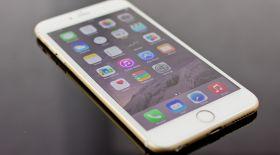 iPhone-ның жай ғана бренд екені тағы бір рет дәлелденді (видео)