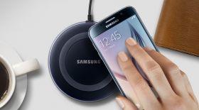 Samsung жаңа iPhone-ды күлкі етті