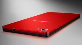 Lenovo смартфондар нарығынан кетті