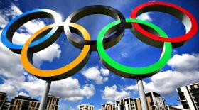 2024 жылғы жазғы Олимпиаданы өткізуге 5 қала таласады