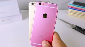 Алаяқтар iPhone 6 смартфонын «6s» деп сатып жатыр