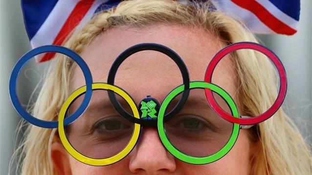 Олимпиада ойындарының алғашқы екі күнінің кестесі
