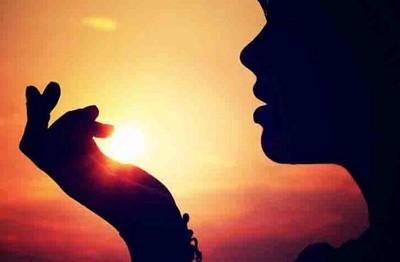 «Дудар-ай» халық әніне айналған ән