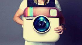 Instagram қолданушыларының саны 400 миллионға жетті