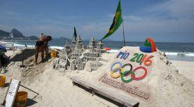 Рио Олимпиадасының ашылуы мен жабылуы салтанатына 32 млн доллар жұмсалады