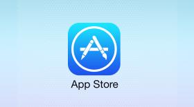 Apple компаниясы App Store-ды вирустан тазартты