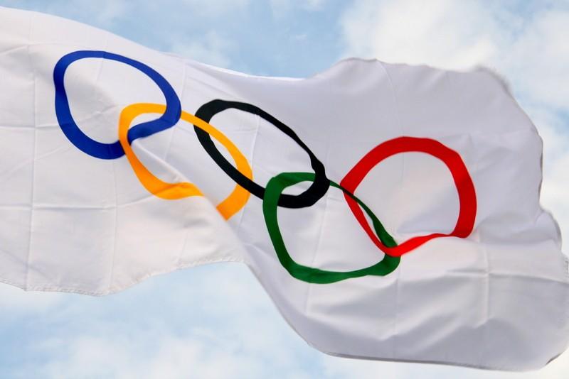Олимпиада рәмізі қалай қорғалады?