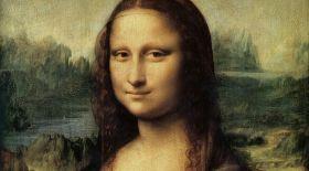 Ғалымдар «Мона Лиза» картинасындағы әйелдің сүйегін тапқанын мәлімдеді