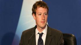 Цукерберг: қолжетімді интернет кедейліктен құтқарады