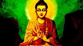 Будда оқымыстыларының ұстанымдары